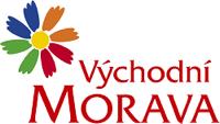 Moravia orientale