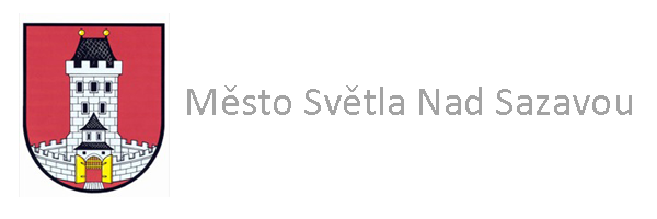 Agenzia partner ceca cz