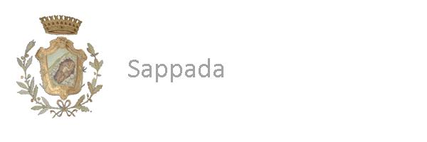 Sappada