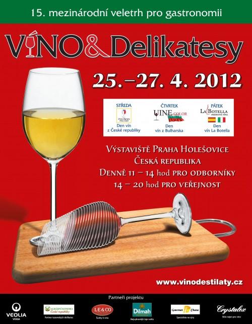 Vino a destilaty 2012 na web.indd