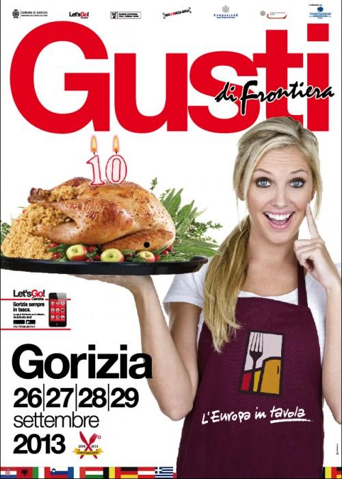 gorizia_gusti-di-frontiera-2013