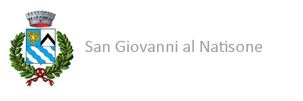 San Giovanni al natisone