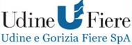 Udine e Gorizia Fiere