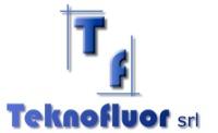 teknofluor